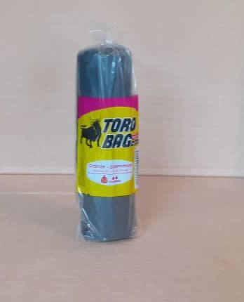 TORO BAG Bolsa grande 10 unidades