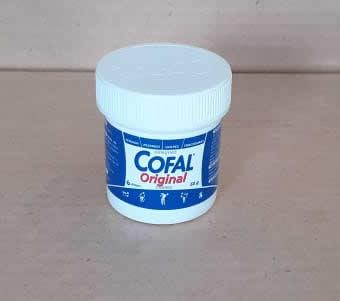 Cofal Original 60g