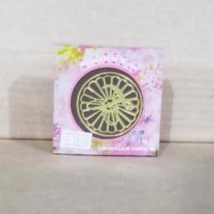 Maquillaje Compacto Natural Lolita 13 grs