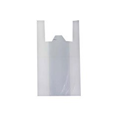 Bolsa Toro Bag extragrande Paquete 4 rollos 76.2 * 96.5 cm