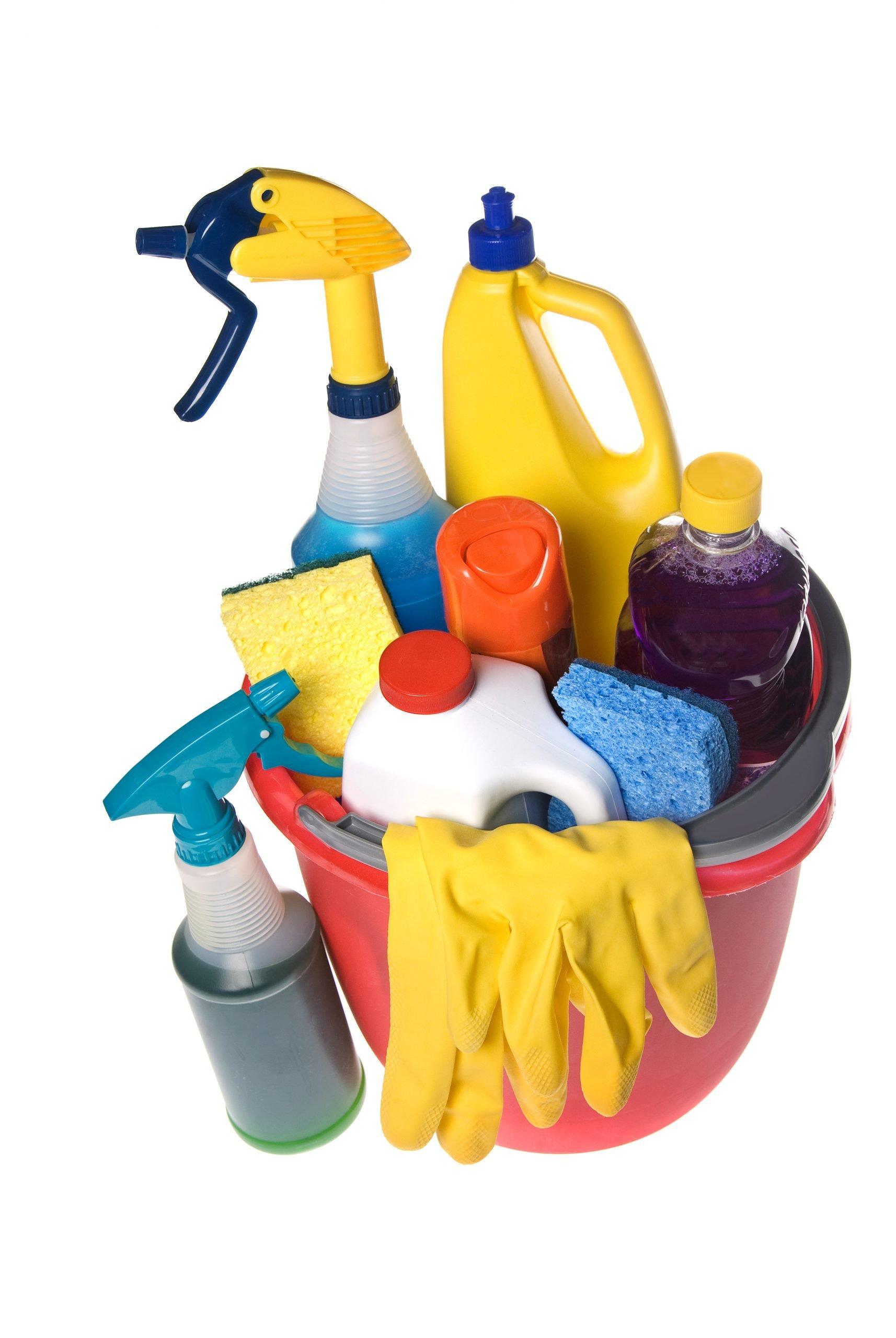 Plasticos y accesorios
