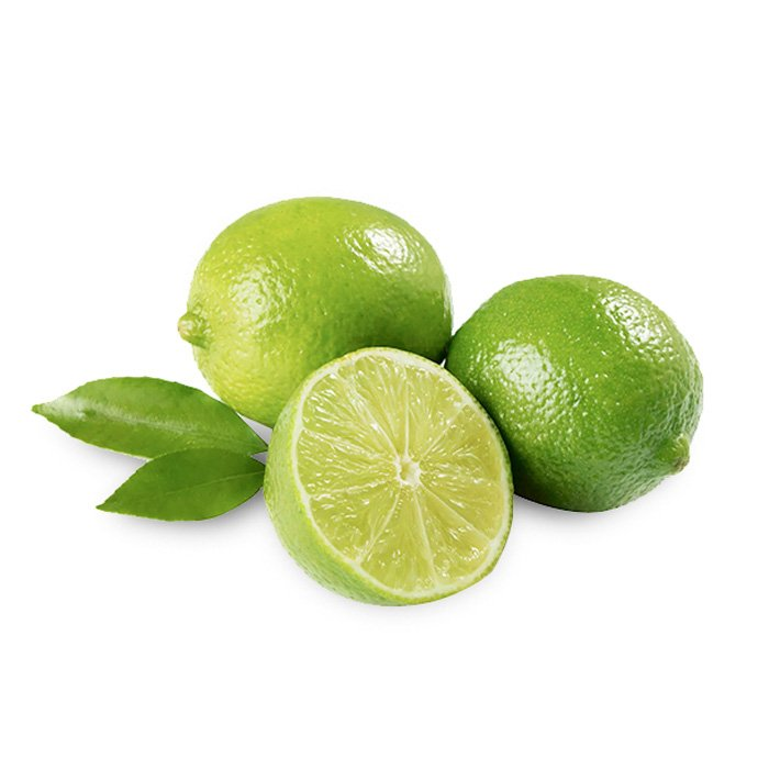 limon persa unidad