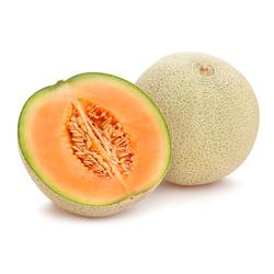 melon golden