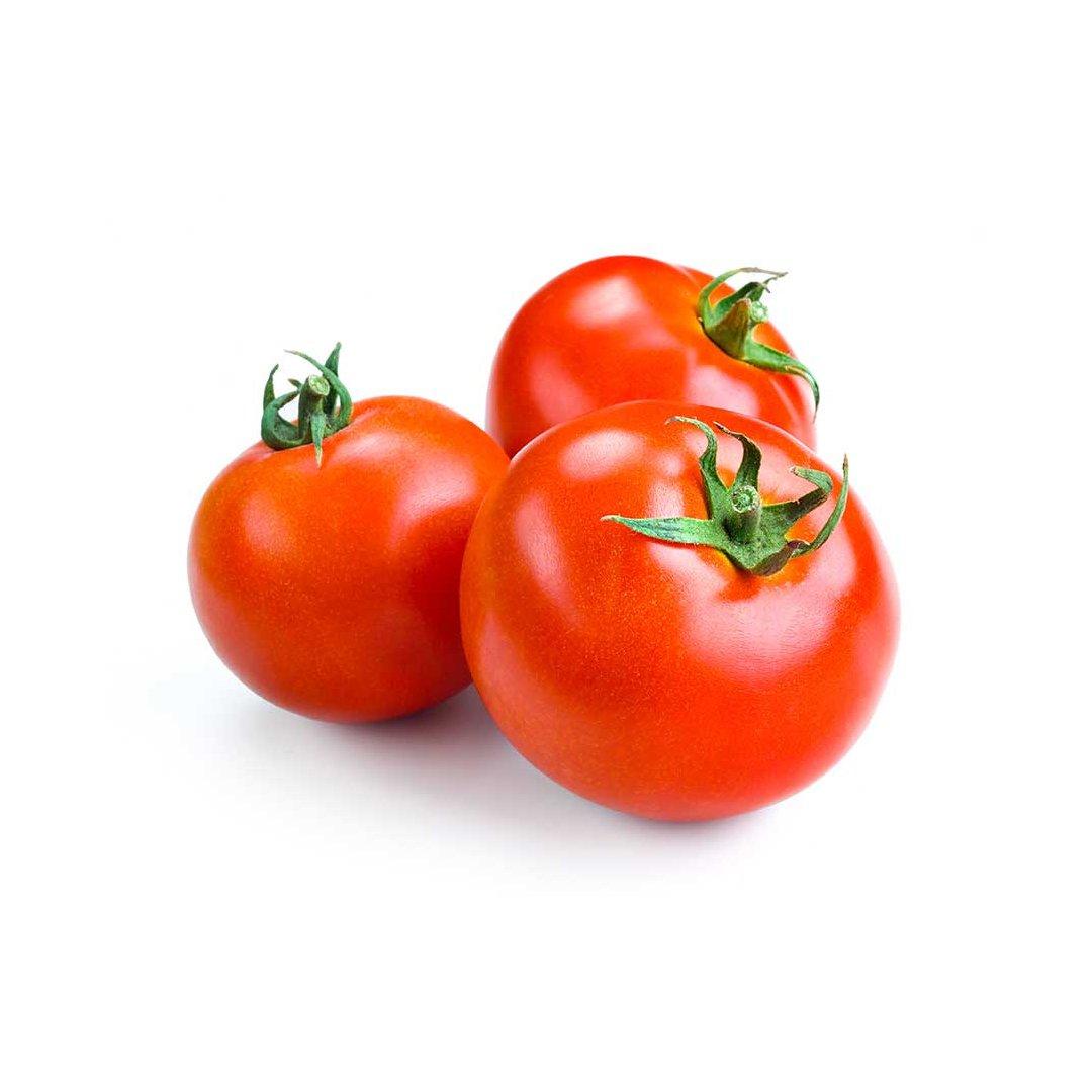 tomate manzano libra