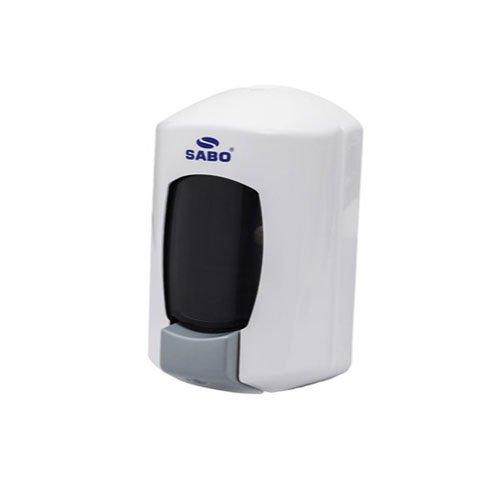 Despensador para Alcohol en Gel 800 mL